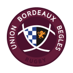 Bordeaux Begles