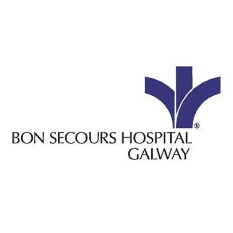 Bon Secours Hospital