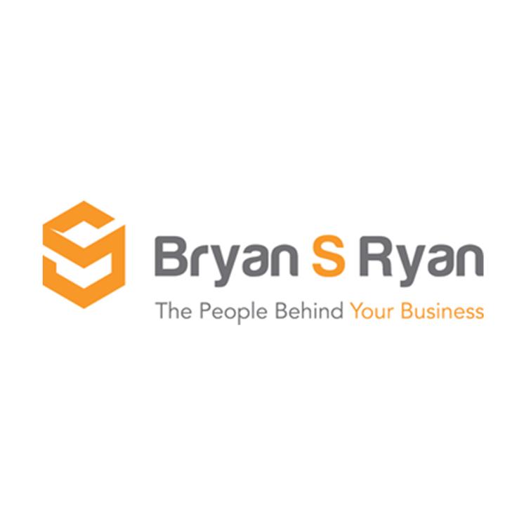 Bryan S Ryan