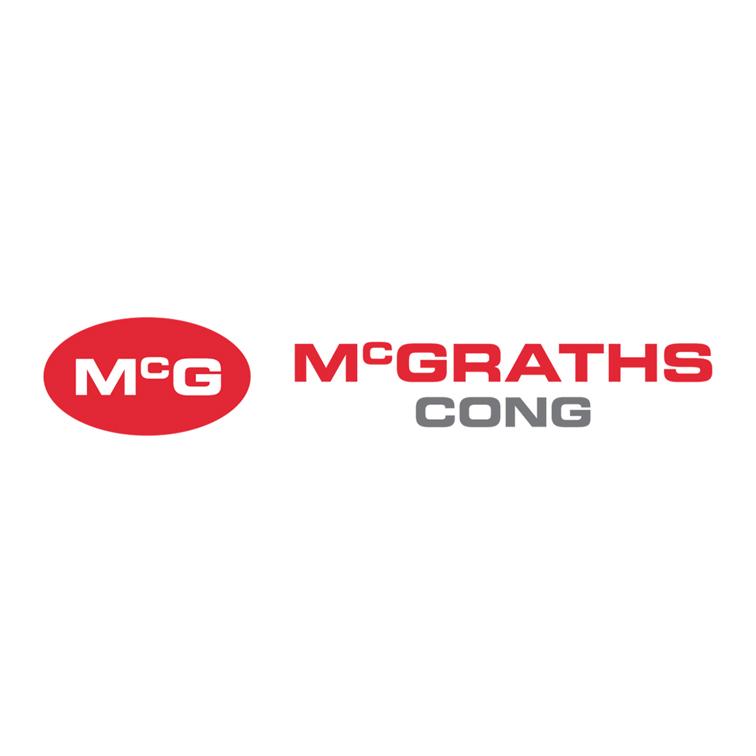 McGraths