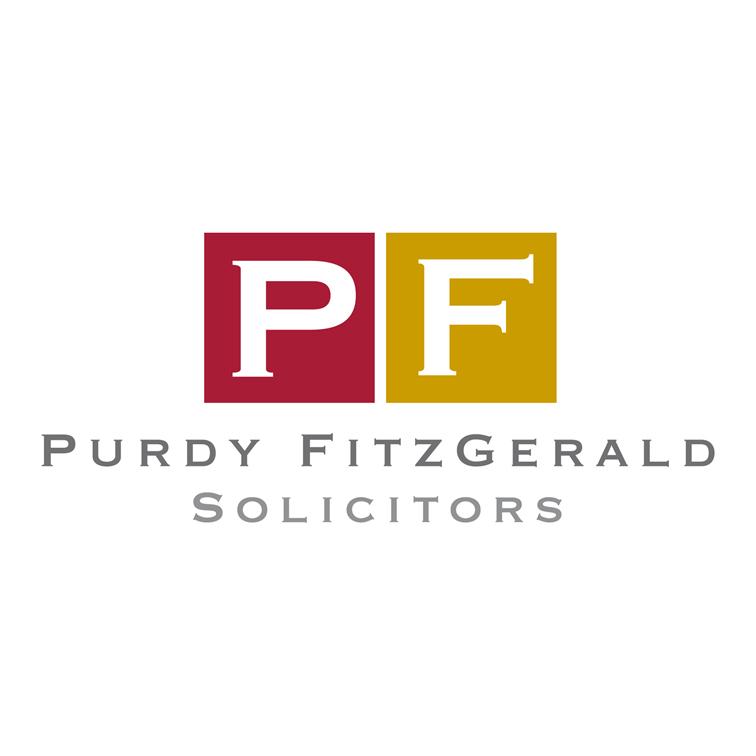 Purdy Fitzgerald
