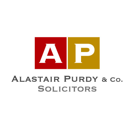 Alastair Purdy & Co