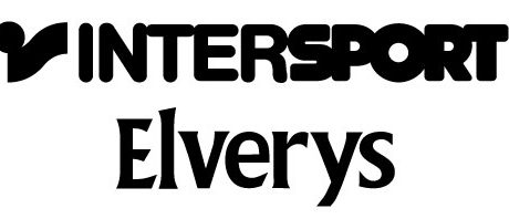 ELVERYS INTERSPORT > Official Retail Partner
