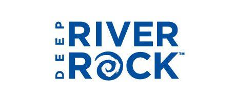 DEEP RIVERROCK > Official Hydration Partner