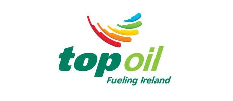 TOP OIL > Official Fuel Partner
