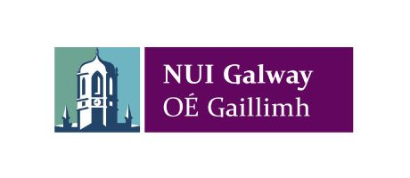 NUIG > Official Academy & University Partner