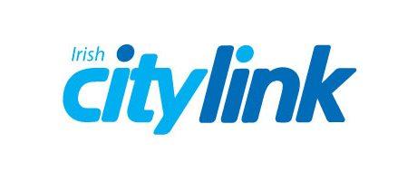 CITYLINK > Official Coach Partner