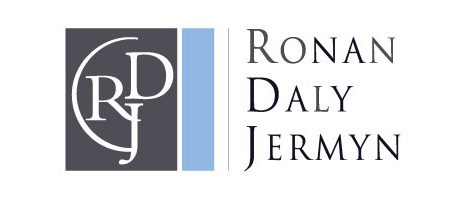 RDJ > Official Legal Advisors