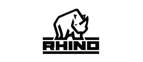 RHINO > Official Ball & Equipment Partner