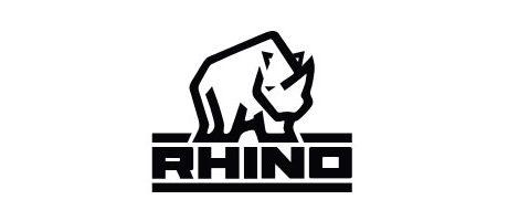 RHINO > Official Ball & Equipment Partner