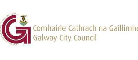 GALWAY CITY COUNCIL > Official Partner