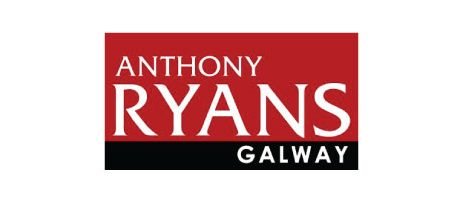ANTHONY RYANS > Official Formalwear Suppier