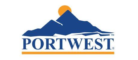 PORTWEST > Official Partner