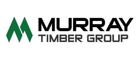 MURRAY TIMBER > Official Partner