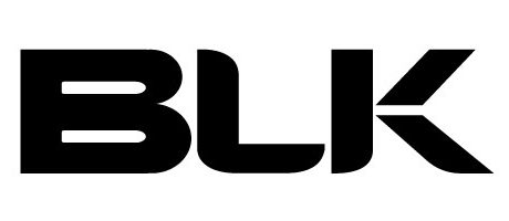 BLK > Official Kit Manufacturer