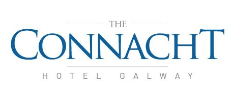 THE CONNACHT HOTEL > Official Hotel Partner