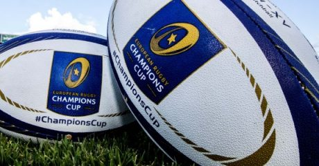 Changes to Champions Cup qualification
