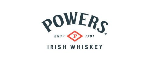 POWERS > Official Whiskey Partner
