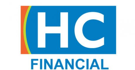 HC FINANCIAL ADVISORS > Official Business Advisers