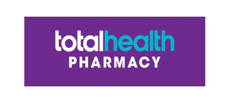 TOTAL HEALTH PHARMACY > Official Partner