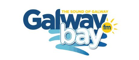 GALWAY BAY FM > Official Radio Partner
