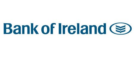 BANK OF IRELAND > Official Partner