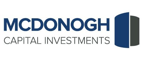 MCDONOGH CAPITAL INVESTMENTS > Official Partner