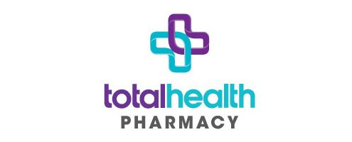 TOTAL HEALTH PHARMACY > Official Partner