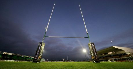Guinness PRO14 Rounds 14-17 Fixtures Announced