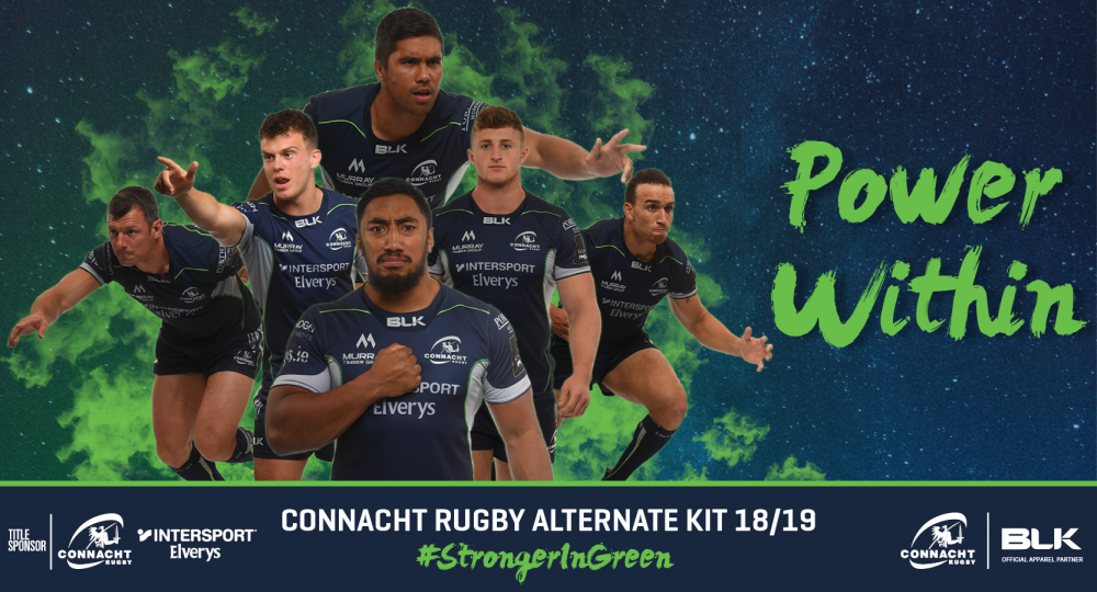 2d0264720 Connacht Rugby