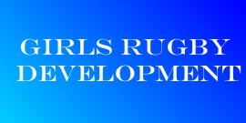 Womens Rugby News