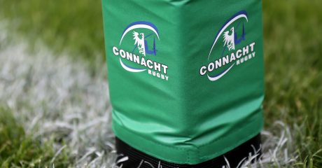 REPORT: Connacht Juniors fall to opening interpro defeat against Ulster