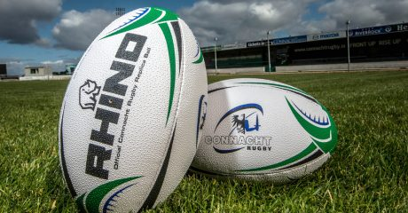 VACANCY: Secretary Age Grade Rugby Committee