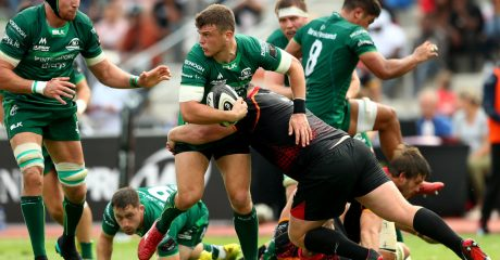 Connacht v Southern Kings: All You Need To Know
