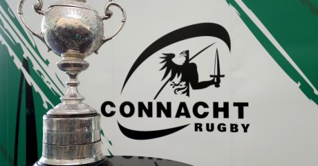 2018/19 Connacht Junior Cup Draw throws up intriguing ties