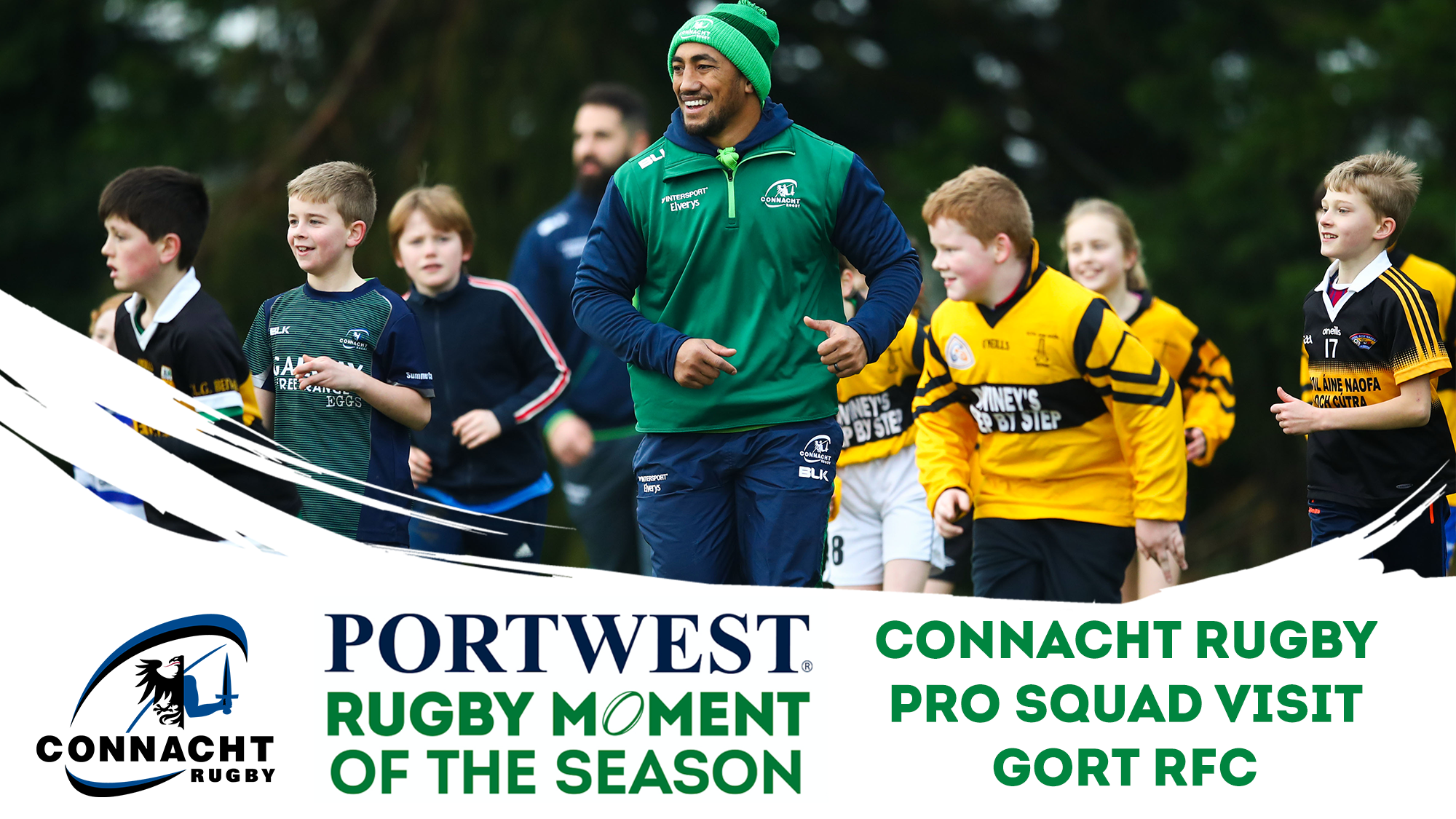 The winner will go on as the second nominee for the overall Rugby Moment of  the Season award which will be unveiled at the Connacht Rugby 2018 19  Awards ... 28e838bccd