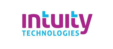 INTUITY TECHNOLOGIES >  IT Systems & Security Partner