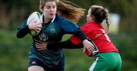 Girls Schools 10s Senior & Junior Leagues to commence tomorrow