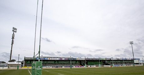 Two Schools Development League finals to take place at The Sportsground