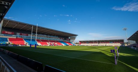 Sale Sharks v Connacht: All You Need To Know