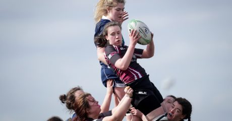 Womens Invitational Cup and Plate final scheduled for this weekend