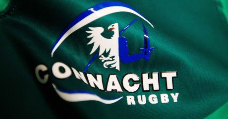 10 clubs represented in 2019 Connacht Juniors Squad