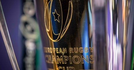 Connacht learn Heineken Champions Cup opponents for 2019/20