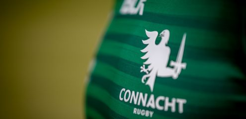 Connacht Age Grade fixtures confirmed for 2019 interpro campaigns