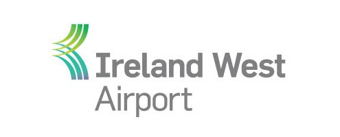 IRELAND WEST AIRPORT > Official Partner