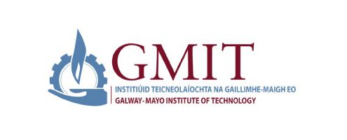 GMIT > Official Partner of our Age Grade Rugby & Coaching Development Programmes