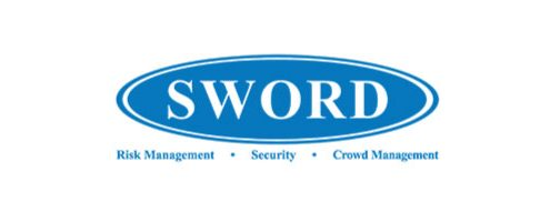 SWORD SECURITY > Official Security Partner