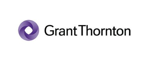GRANT THORNTON > Official Partner