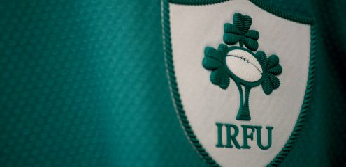 Irish Rugby and Rugby Players Ireland Agree Pay Deferrals