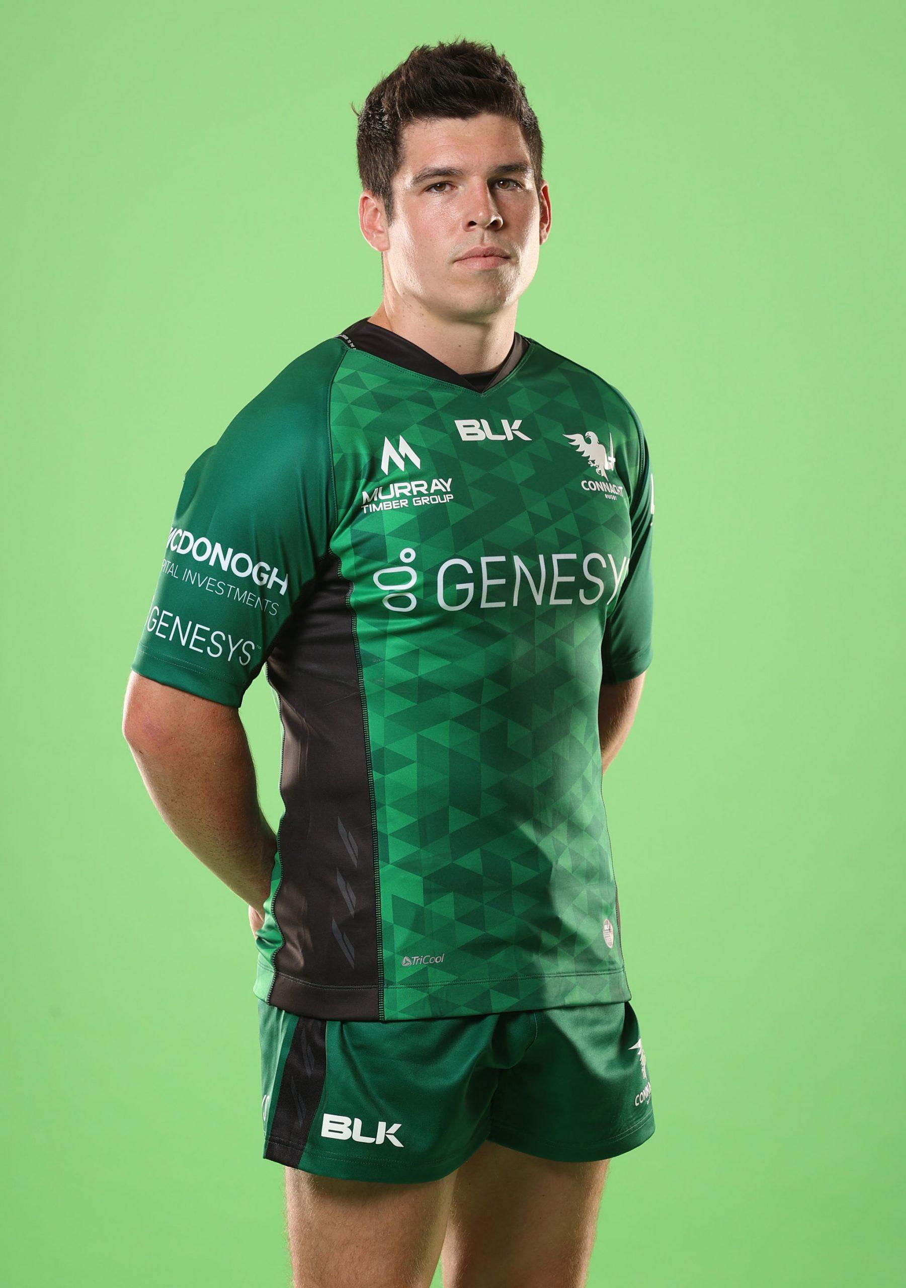 Alex Wootton